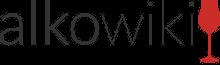 alkowiki
