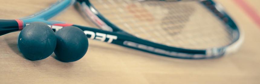 squash-dlaczego-warto-grac