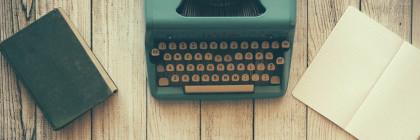 narzedzia copywritera