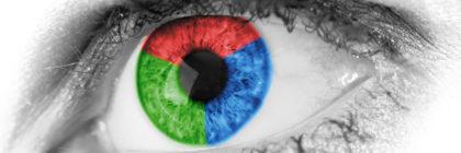 laserowa korekcja wzroku