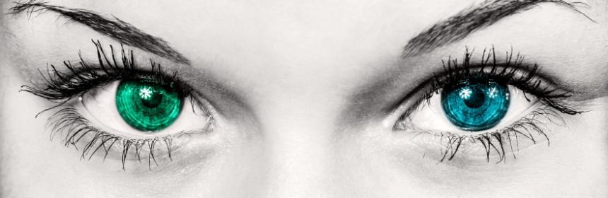 oko po zabiegu