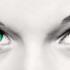 Zalecenia po laserowej korekcji wzroku