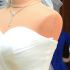 Wyprawa po suknię ślubną, czyli wzwody, ciule i tycie